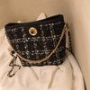 Mickey Mouse Knitted Crossbody Bag 1928Mickey