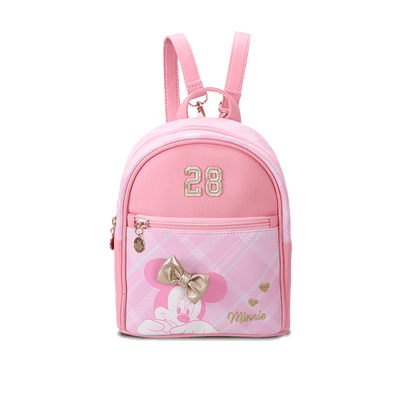 Minnie Parks Mini Backpack - Backpack - 1928Mickey