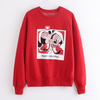 New Fashion Mickey & Minnie Cotton Chothes 1928Mickey