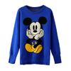 2020 Mickey Mouse Fashion Cute Sweater Clothing 1928Mickey