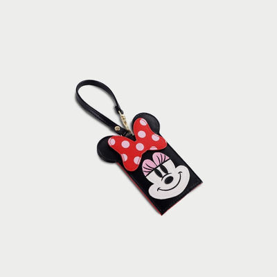 Minnie Mouse Card Holder 1928Mickey