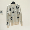 2020 Mickey Mouse Fashion Cute Sweater C Clothing 1928Mickey