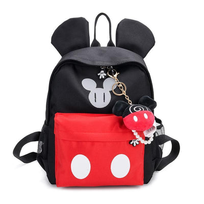 Mickey Minnie The True Original Backpack Backpack 1928Mickey Mickey
