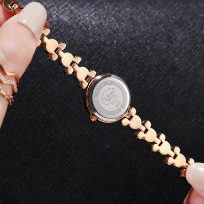 Mickey Mouse Luxury Watch Accessories 1928Mickey