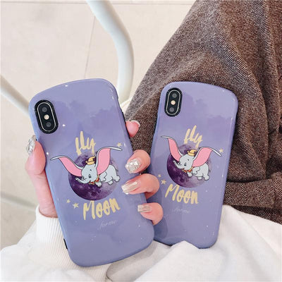 Dumbo Fashion Phone Case 1928Mickey