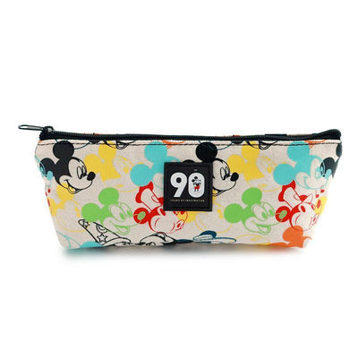 Mickey 90 Years Cosmetic Bag Handbag 1928Mickey Style-C