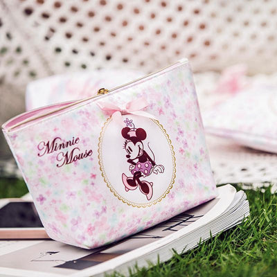 Sweet Minnie Bags