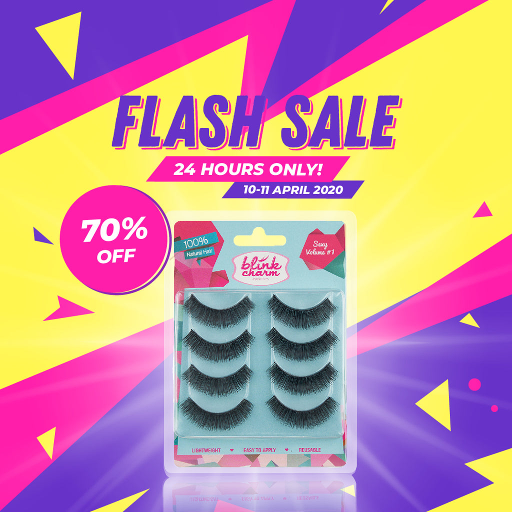 ** FLASH SALE **  Value Pack Sexy Volume #1