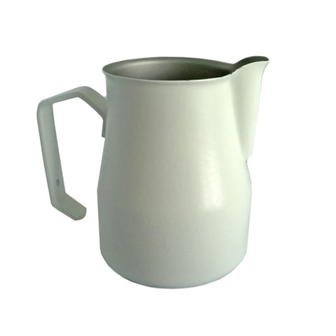 Stainless Steel Milk Pitcher 350ml