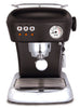 Ascaso Dream Coffee Machines