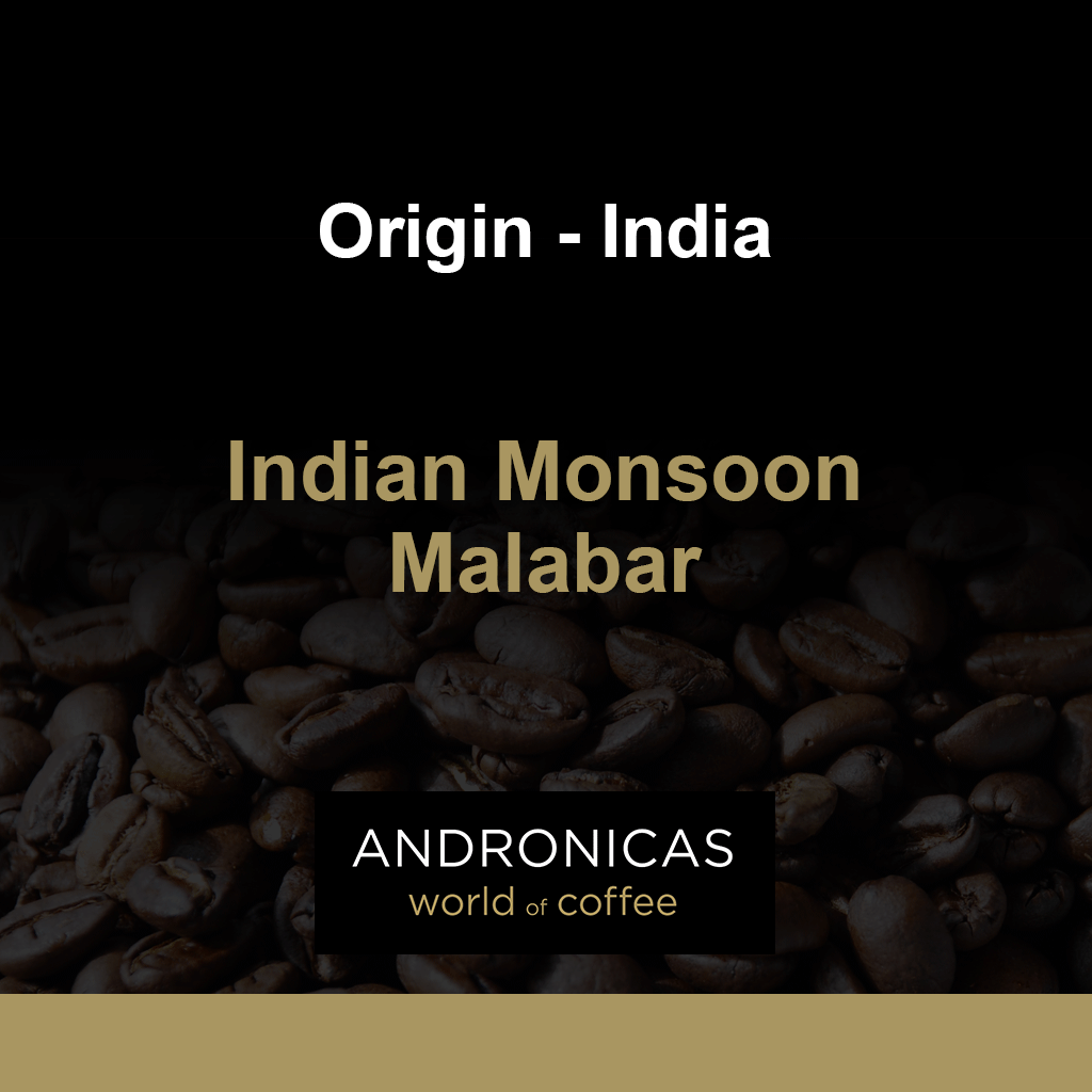 Indian Monsoon Malabar