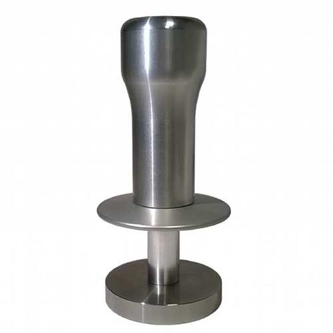 Dynamometric Coffee Tamper 58mm