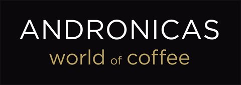 Andronicas World of Coffee
