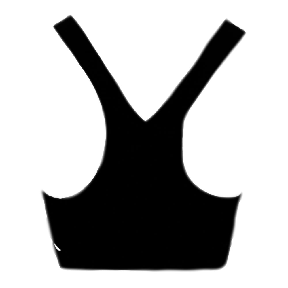 INTUITION ATHLETIC BRA