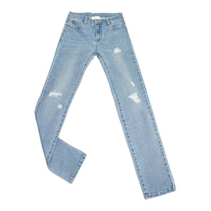 INTUITION DENIM JEAN