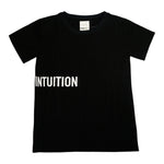 INTUITION PICTURESQUE SHIRT