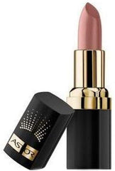 Astor - Barra de labios color last vip