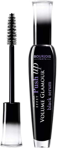 Bourjois Volume Glamour Push Up Black Serum 71