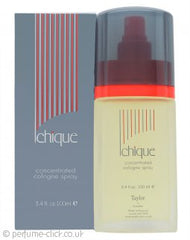 Chique by Taylor of London Ladies Concentrated Cologne Spray 100ml