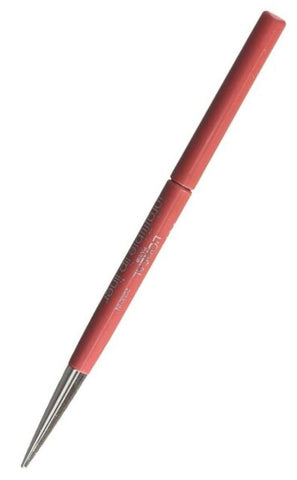 L'Oreal Paris Infallible Lip Liner - Stay Ultraviolet (Number 701)