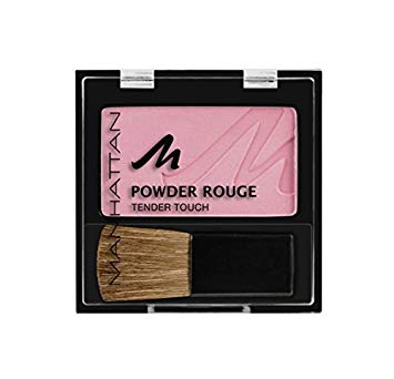 Manhattan Powder Rouge Tender Touch (35S Bubblegum)