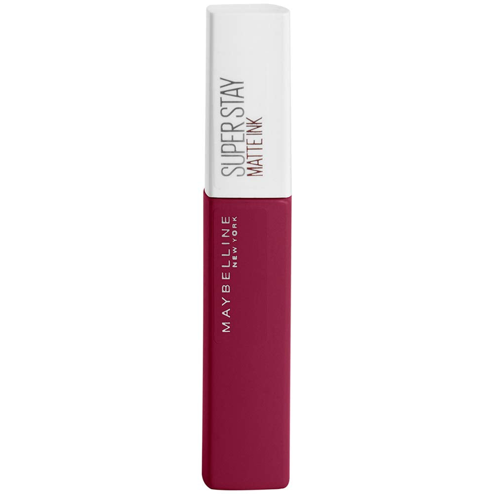 Maybelline MB Stay Mate Ink Bricks 115 Found Lip Liners