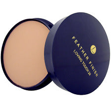 Mayfair Feather Finish Pressed Powder Choose From 13 Shades[Loving touch 24]