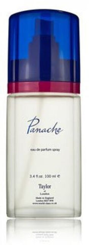 Panache For Women Taylor Of London EDT 100ml