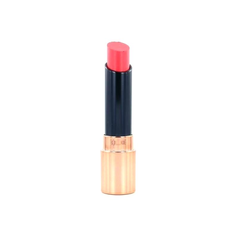 Perfect Stay Fabulous Lippenstift, Farbe 403, 1er Pack (1 x 4 g)