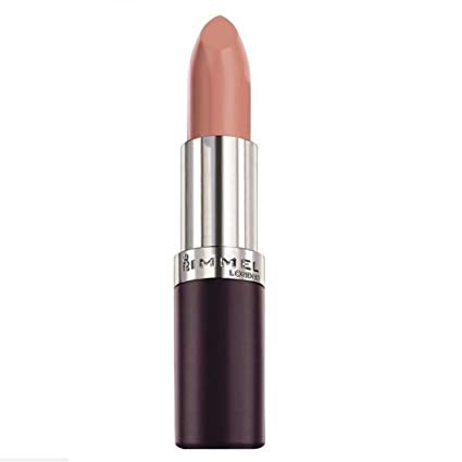 Rimmel Lasting Finish Lipstick Choose a Shade[Undressed 240]