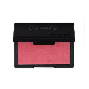Sleek Make Up Blush Choose From 3 Shades[Flamingo]
