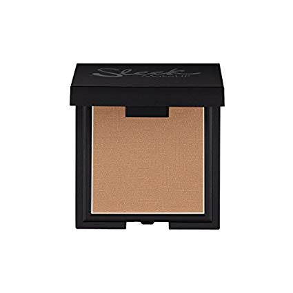 Sleek Make Up Luminous Pressed Powder LPP01