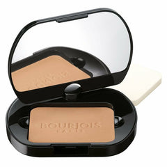 Bourjois Silk Edition Poudres de Maquillage 35 g