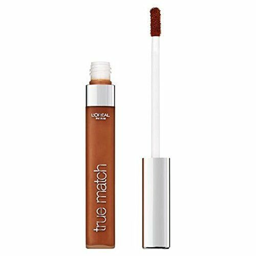 L'Oreal Paris True Match The One Concealer[Rose Amber 7R/C]