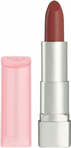Rimmel Moisture Renew Sheer & Shine Lipstick[Good Mauve 400]
