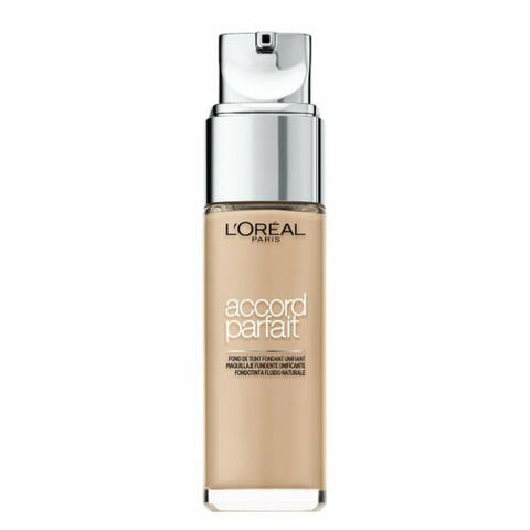 L'Oréal Paris L'Oréal Paris Make-Up Designer Highlighter Xmas GB/FR 01 L'Or - face powders