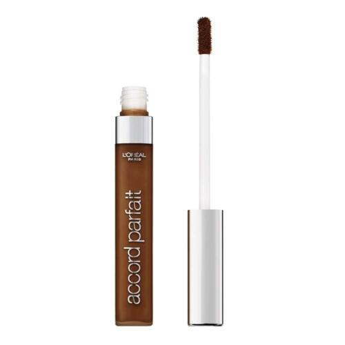 L'Oreal Paris True Match The One Concealer choose from 8 shades[Mahogany 9D/W]