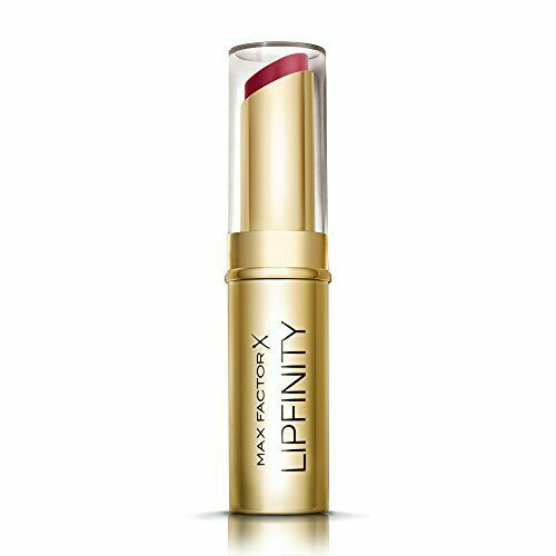Max Factor Lipfinity Long Lasting Bullet Lipstick, So Luxuriant 65