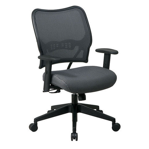 13 Series Mesh Task Chair