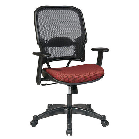 Space Management Task Chair