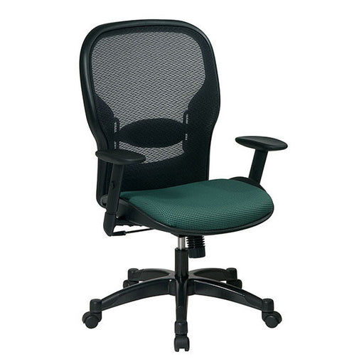 2300 Series Executive Mesh Task Chair