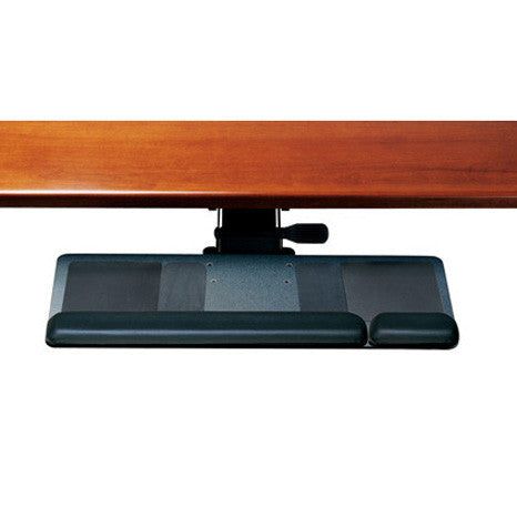Humanscale 2G Extra Wide Keyboard Tray