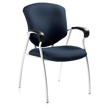 Supra 5332 Guest Arm Chair
