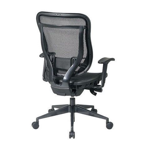 Big & Tall Mesh Task Chair