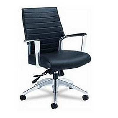 Accord Medium Back Tilting Chair