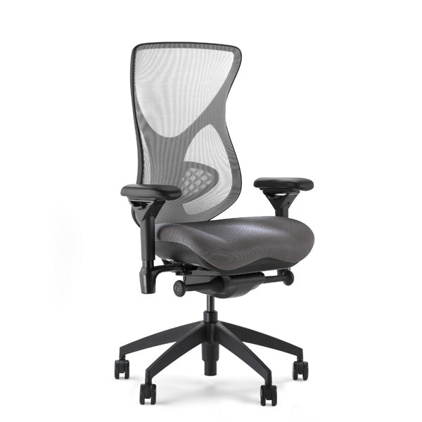 Aircelli Admiration Mesh Back Task Chair