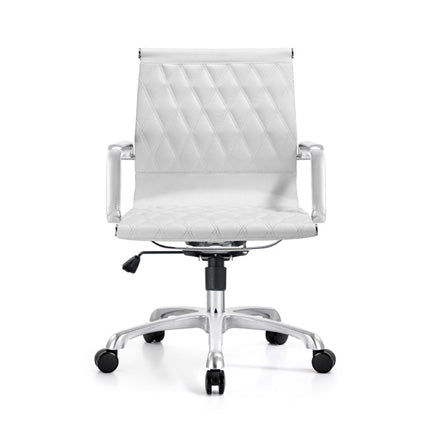 Woodstock Annie Mid Back Task Chair