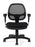 OTG11647 Mesh Back Office Chair