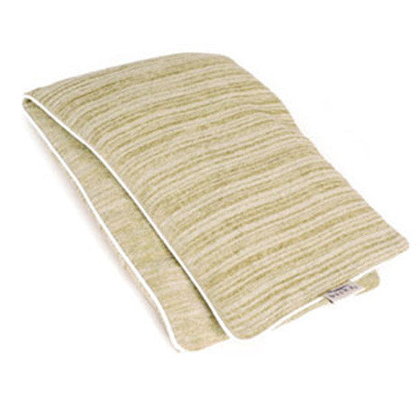 Bucky Body Wrap - Beach Grass