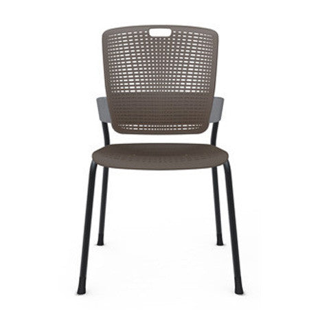 Humanscale Cinto Flex Back Guest Chair